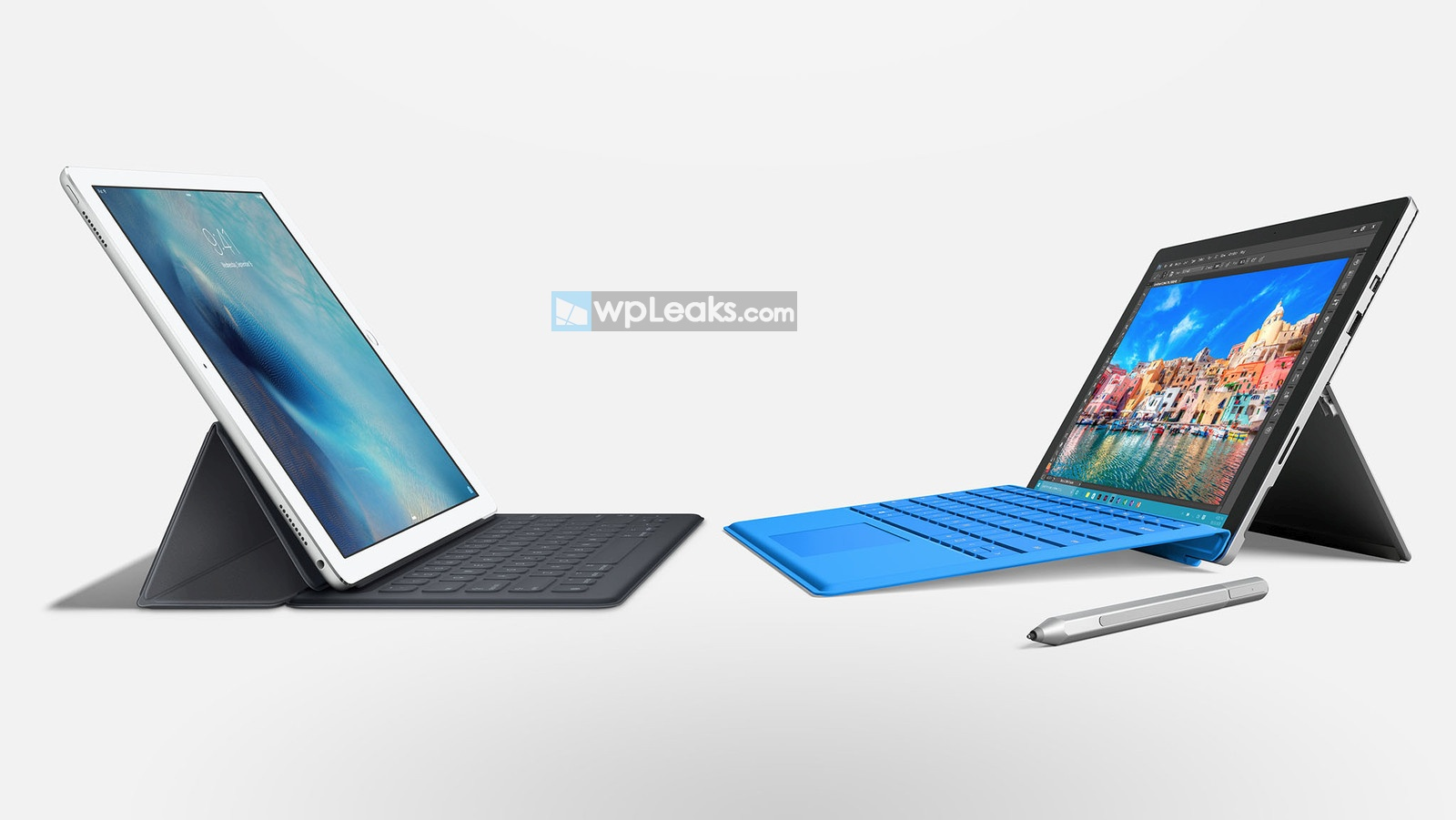 ipadpro-surfacepro4-renders