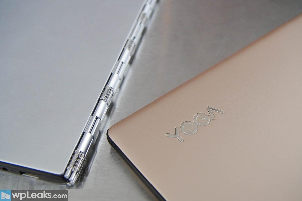 lenovo-yoga-900-hinge-gold