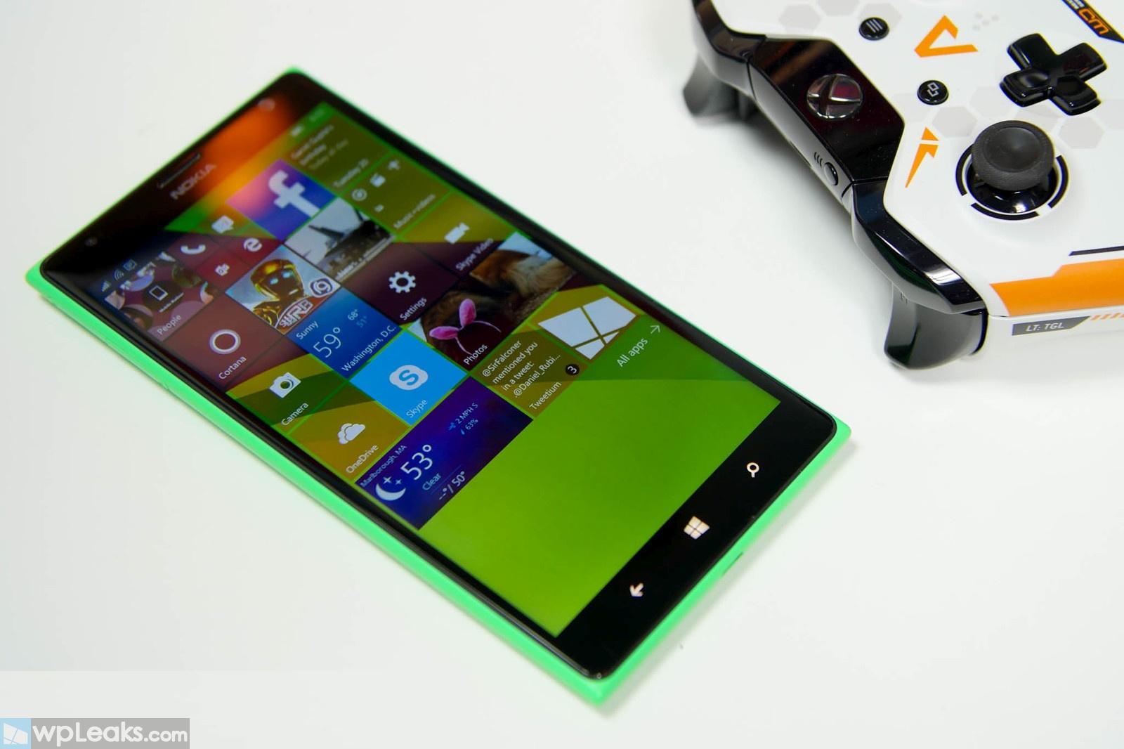 lumia-1520-10572-xbox-controller