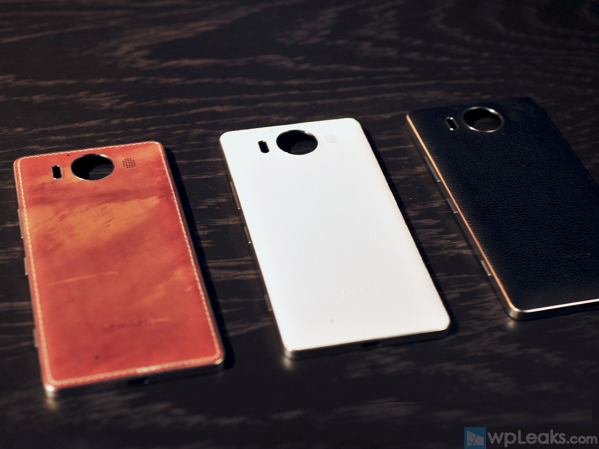 lumia-950-backplates
