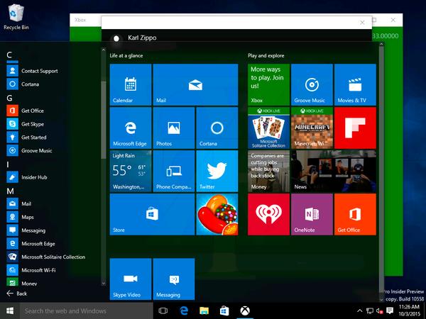 скачать программу для видео для windows 10