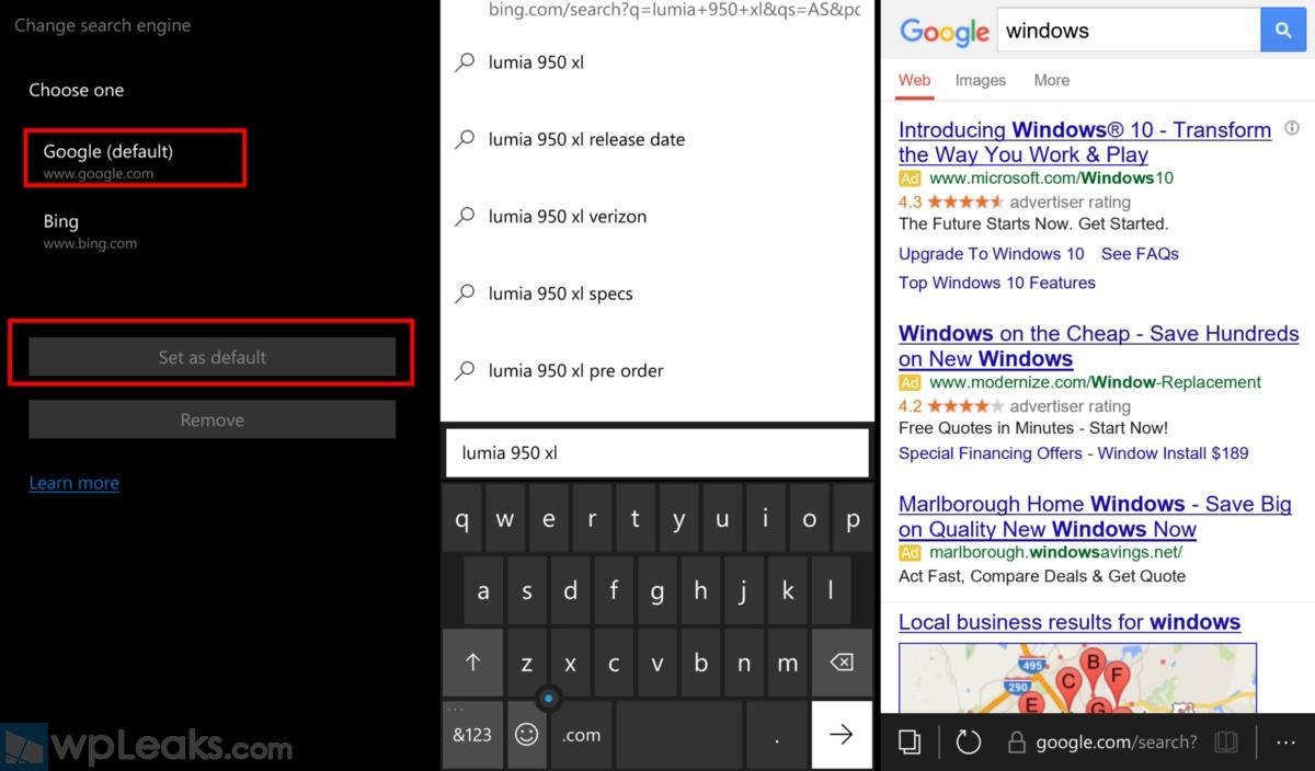 microsoft-edge-default-google-scn