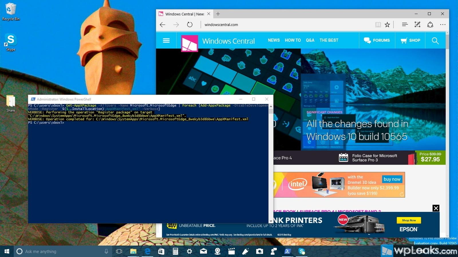 microsoft-edge-reset-windows-10