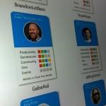 Microsoft All Stars - новая карточная игра для пок...