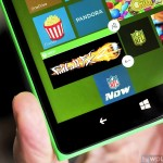 Pinball FX2 завоевывает смартфоны на Windows 10 Mo...
