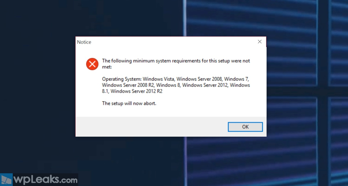 Desktopmania скачать программу через торрент