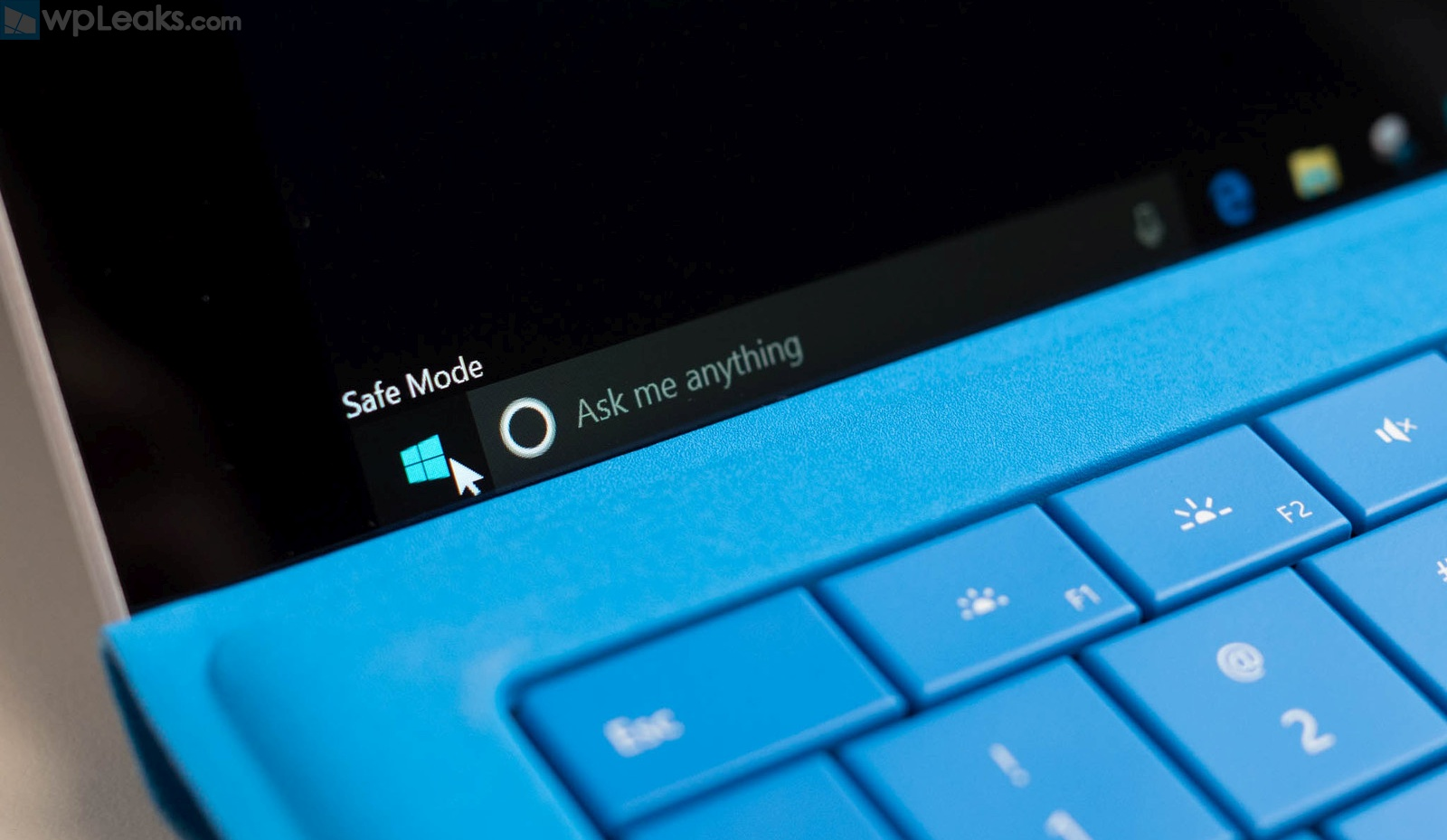 safe-mode-windows-10-surface