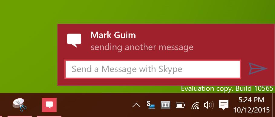 skype-message-notification