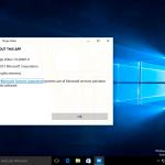 skype-video-leak-screen