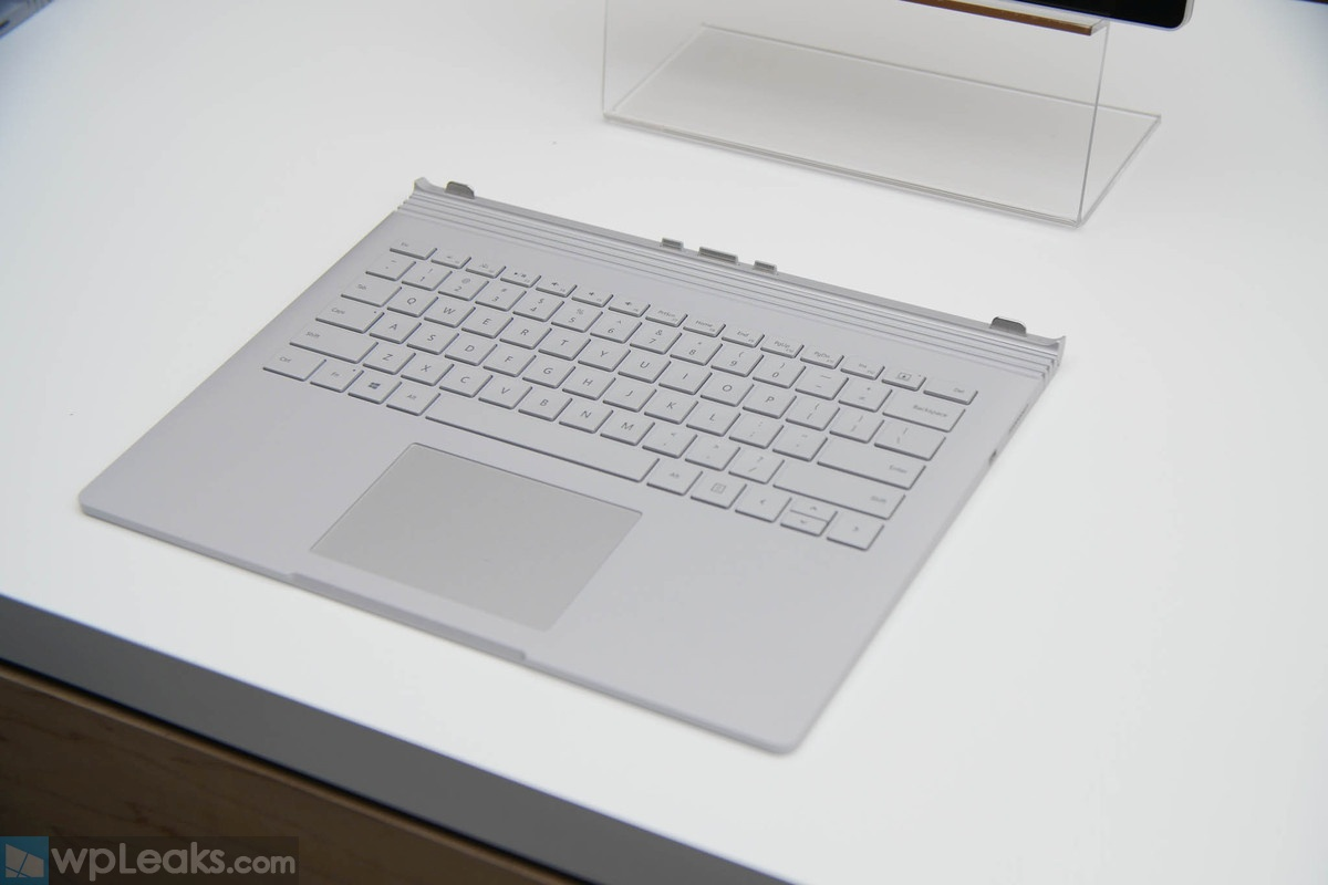 surface-book-keyboard