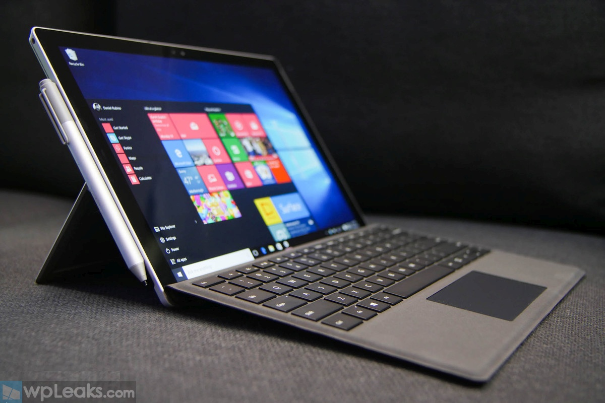 surface-pro-4-with-type-cover_0