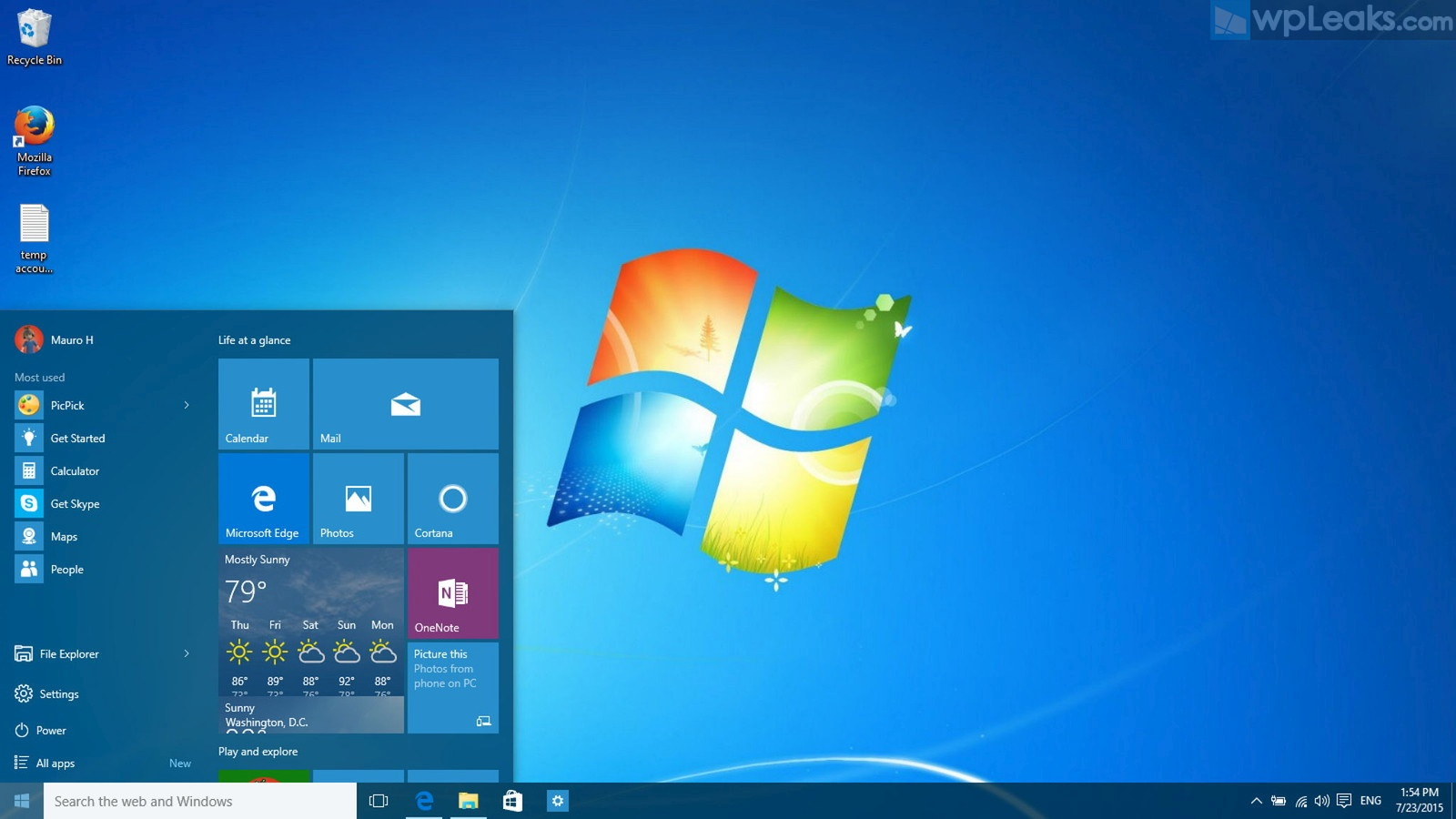 windows-10-desktop_0