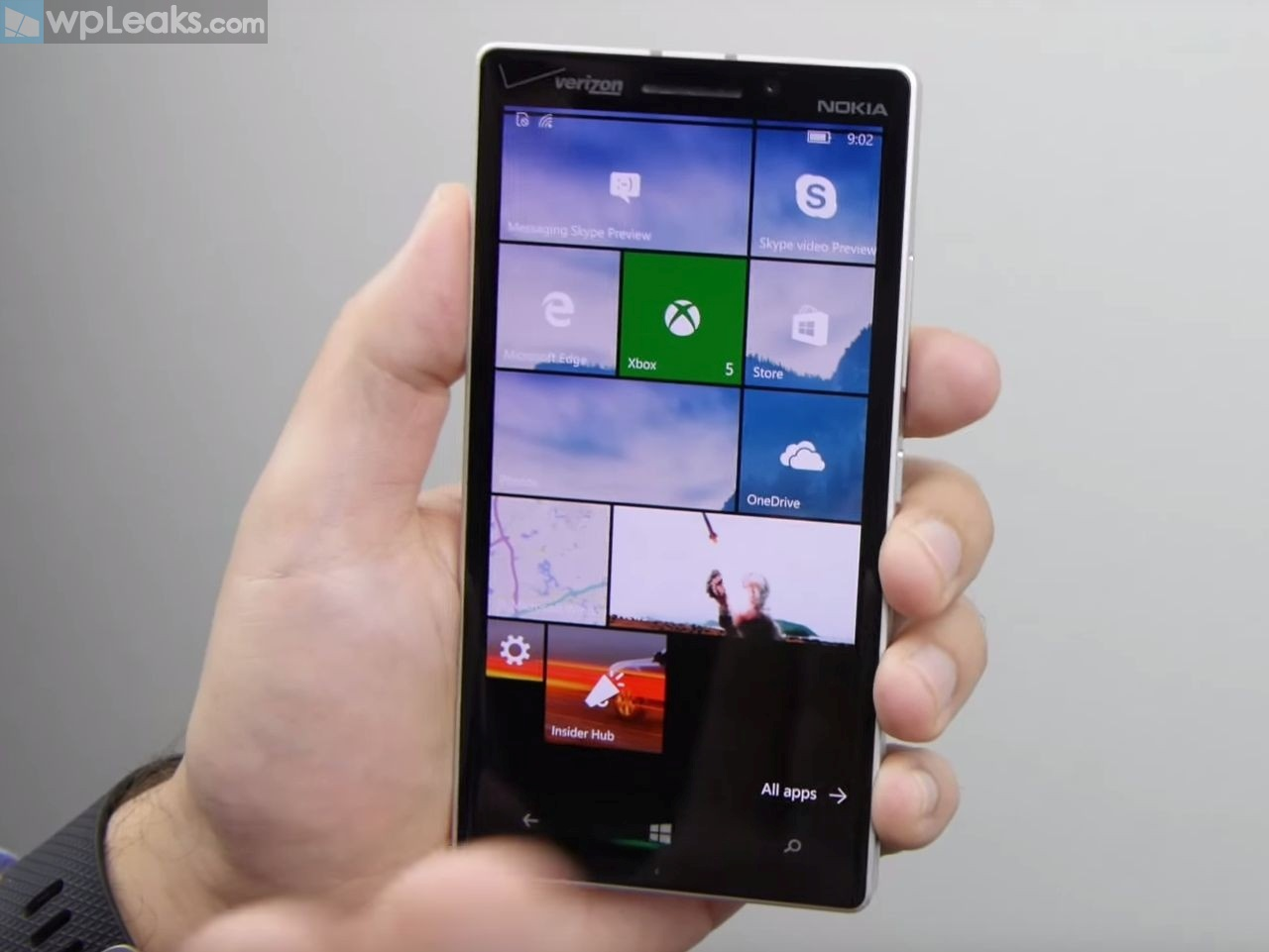 windows-10-mobile-10536