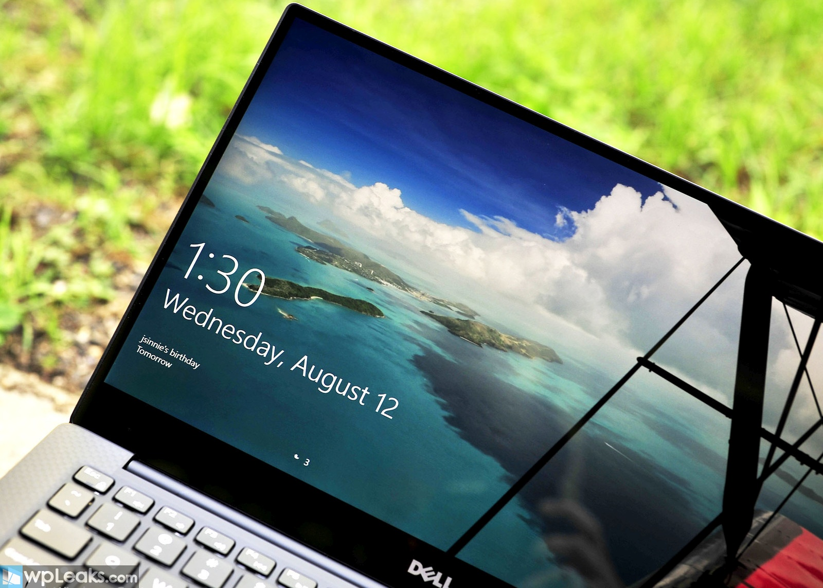 windows-10-spotlight