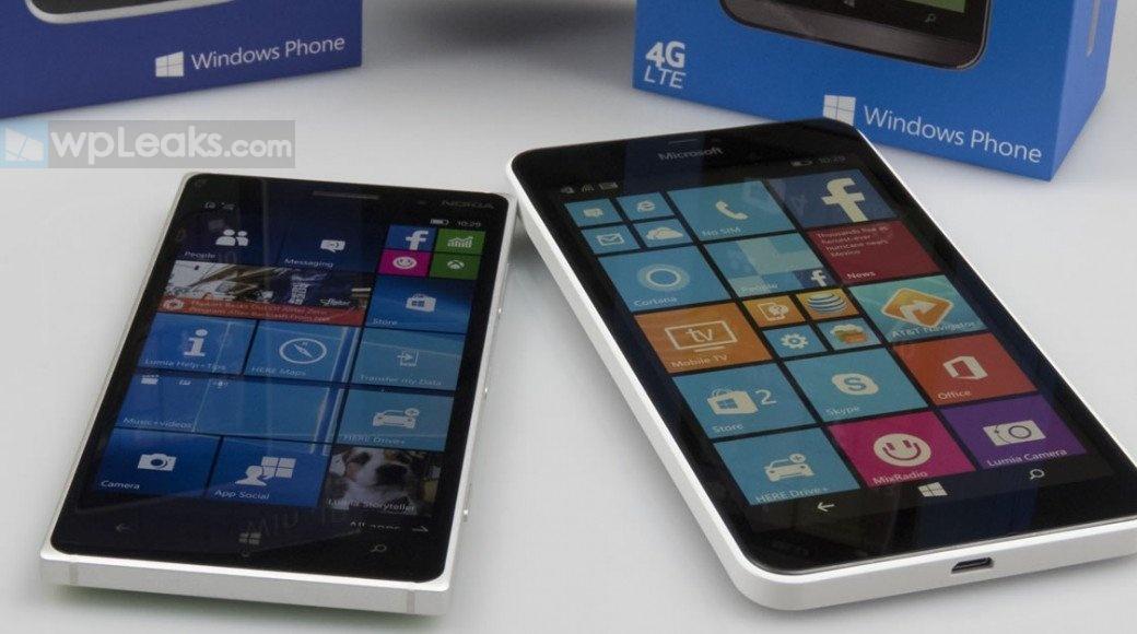 windowsphoneand10