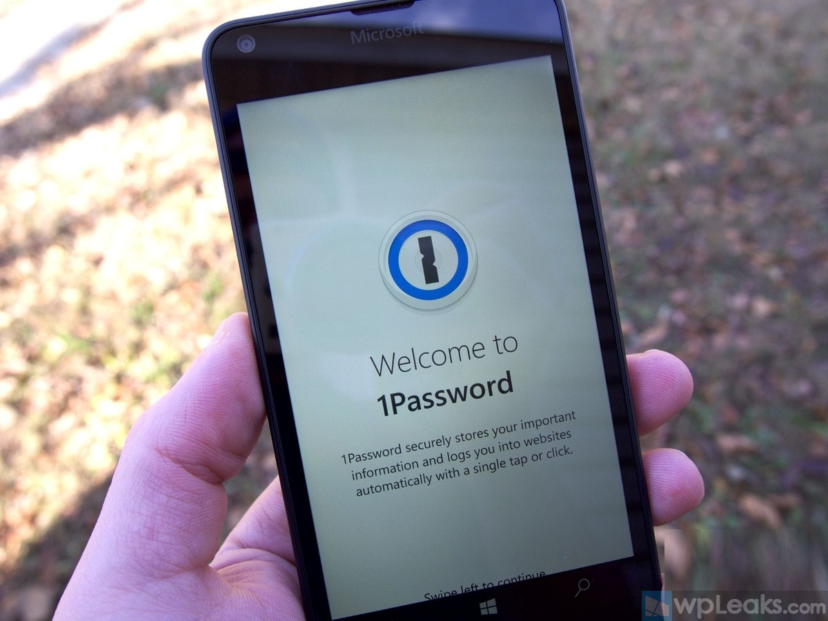 1password-alpha-lumia640