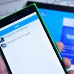 Box запускает универсальное Windows 10 приложение ...