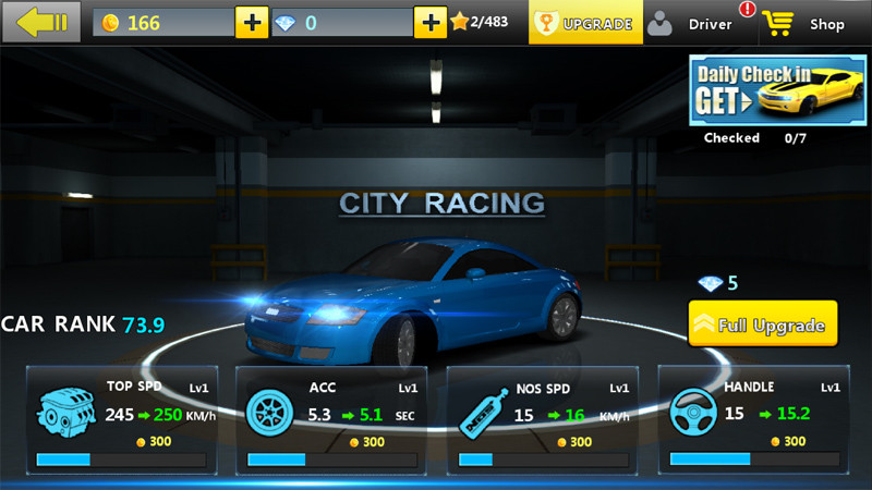City_Racing_Upgrades