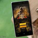 В Imperia Online для Windows Phone были добавлены ...