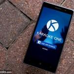 Получите бесплатную подписку на Karaoke One в рамк...