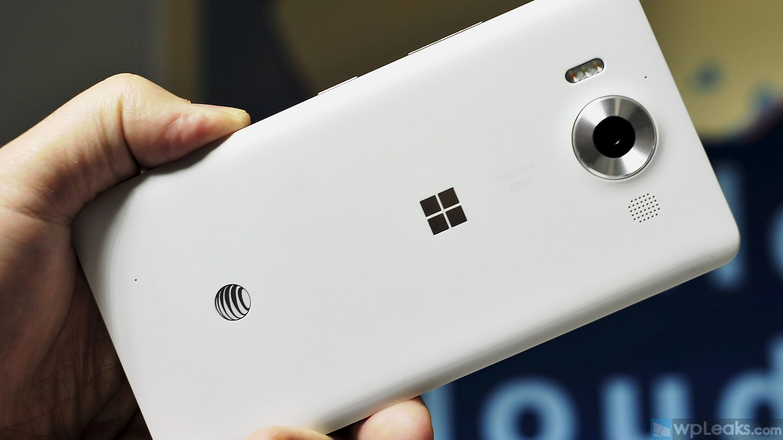 Lumia-950-review