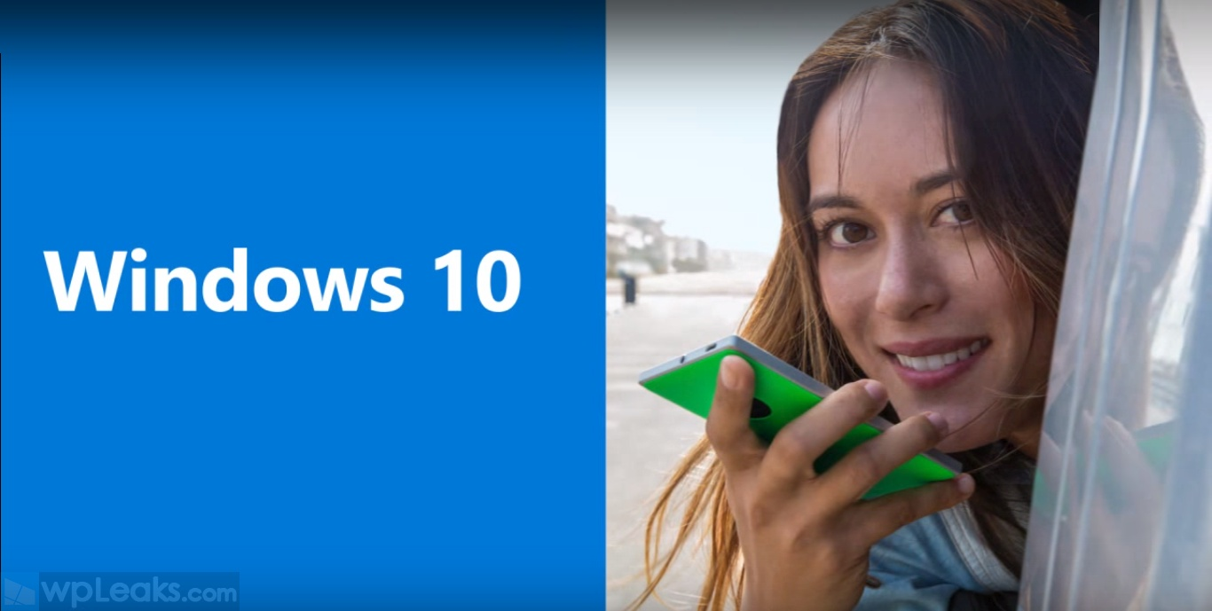 Meet Windows 10 Mobile Windows Help