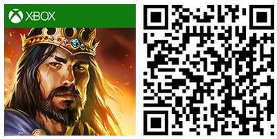 QR_Imperia_Online_Xbox_new