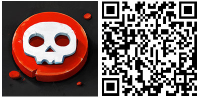 QR_Red_Is_Death
