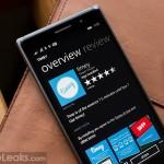Timey для Windows Phone становится одним из AdDupl...