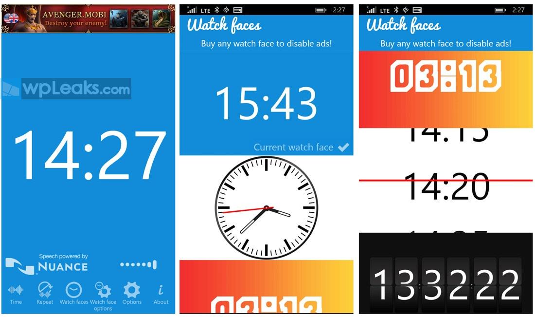 Timey_Clocks