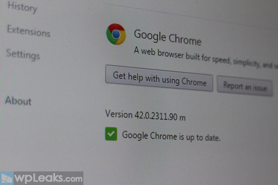 chrome-browser-about