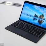 Dell XPS 12 теперь доступен в продаже по цене от $...