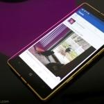 Приложение Facebook для Windows 10 Mobile прошло б...