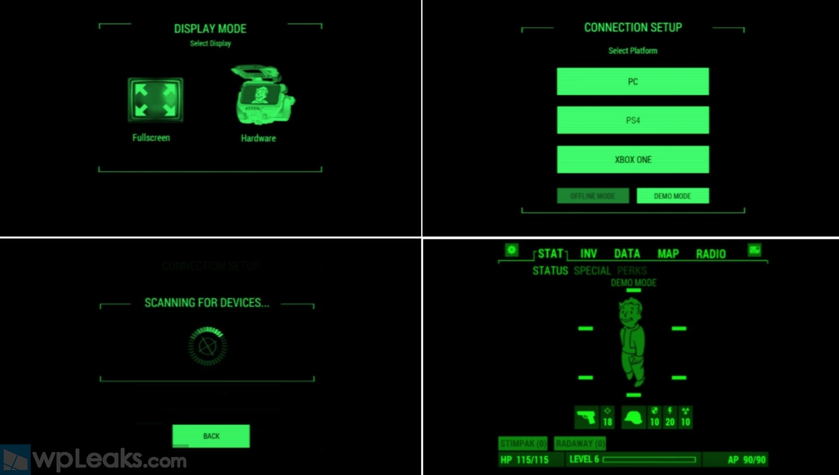 fallout-pip-boy-screenshots