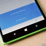 Microsoft выпускает новую версию приложения для те...