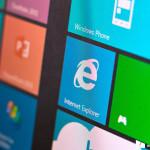 Microsoft добавляет новые возможности в функцию «Р...