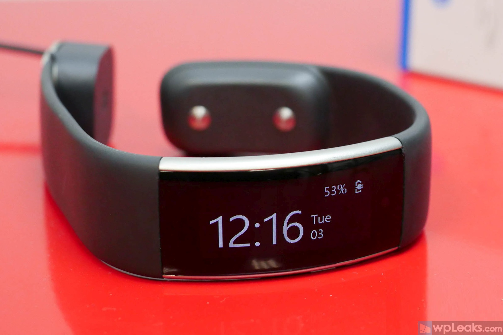 microsoft-band-2-battery-charged-percent