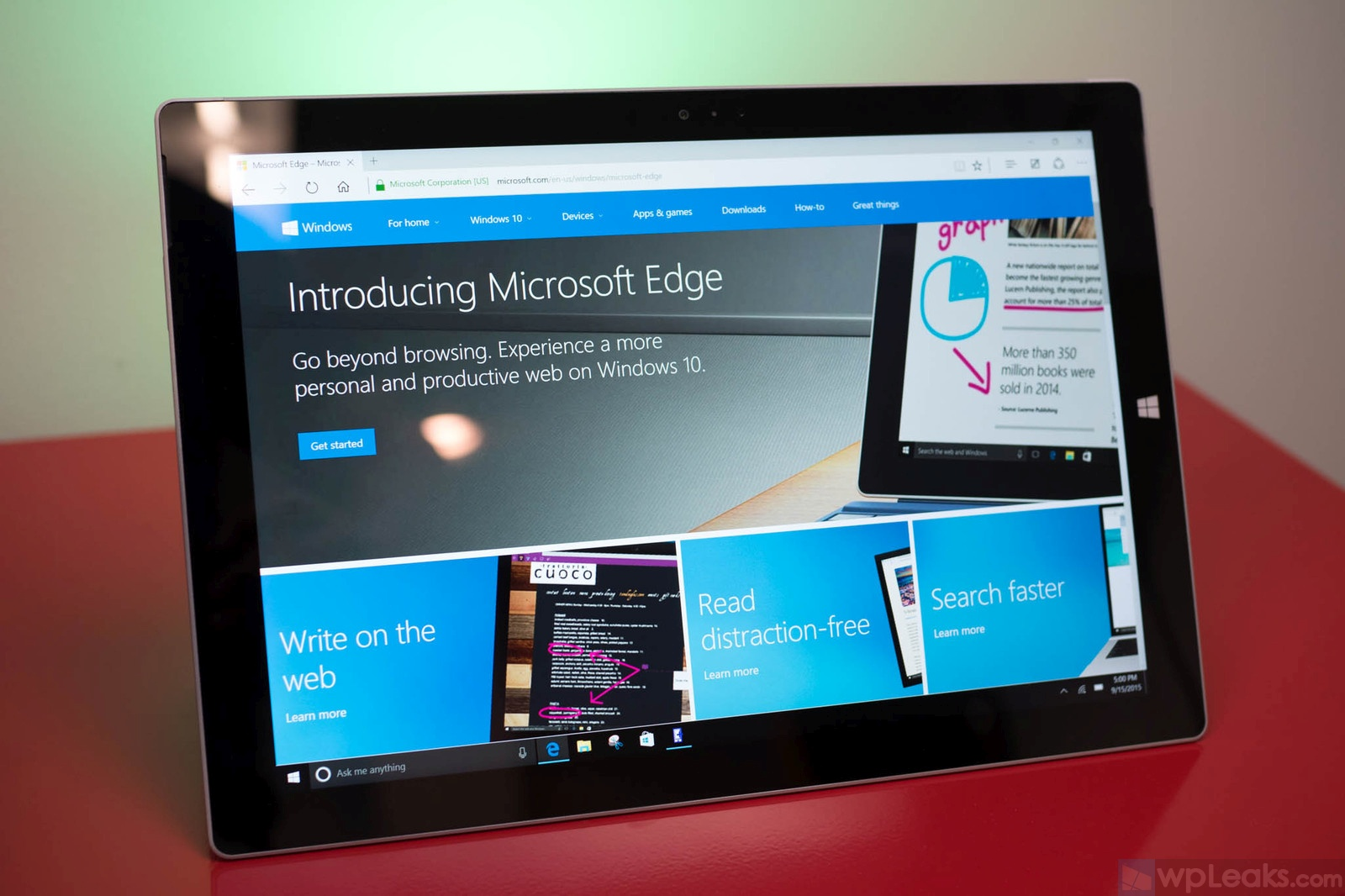 microsoft-edge-surface