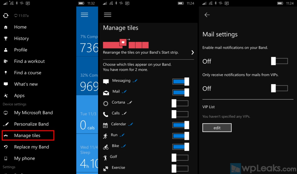 microsoft-health-manage-tiles-scn