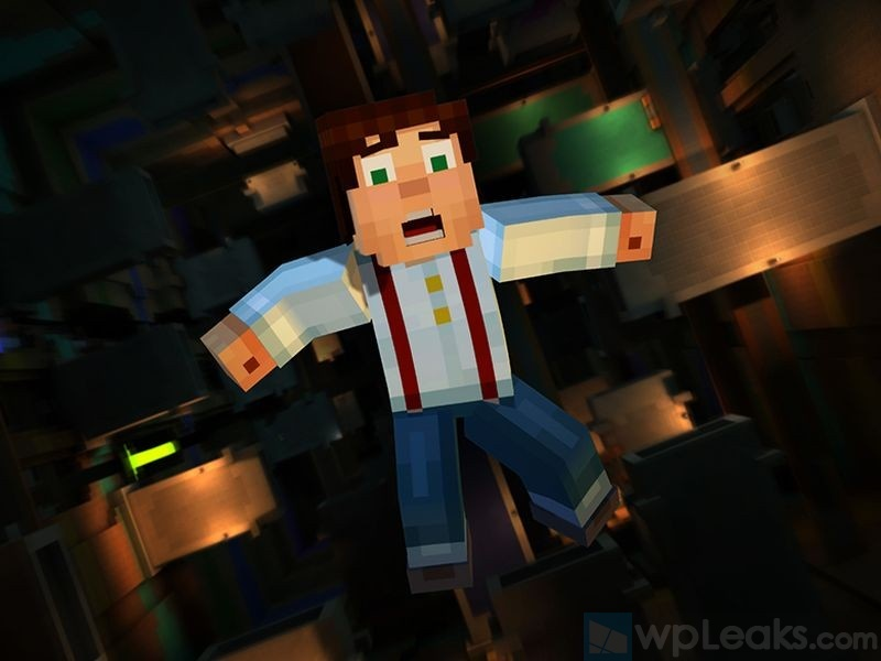 minecraft-story-mode-episode-3