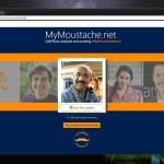 Microsoft запускает сайт, на котором можно будет м...