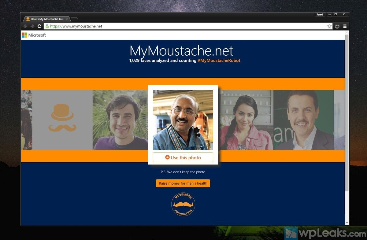 moustache-site