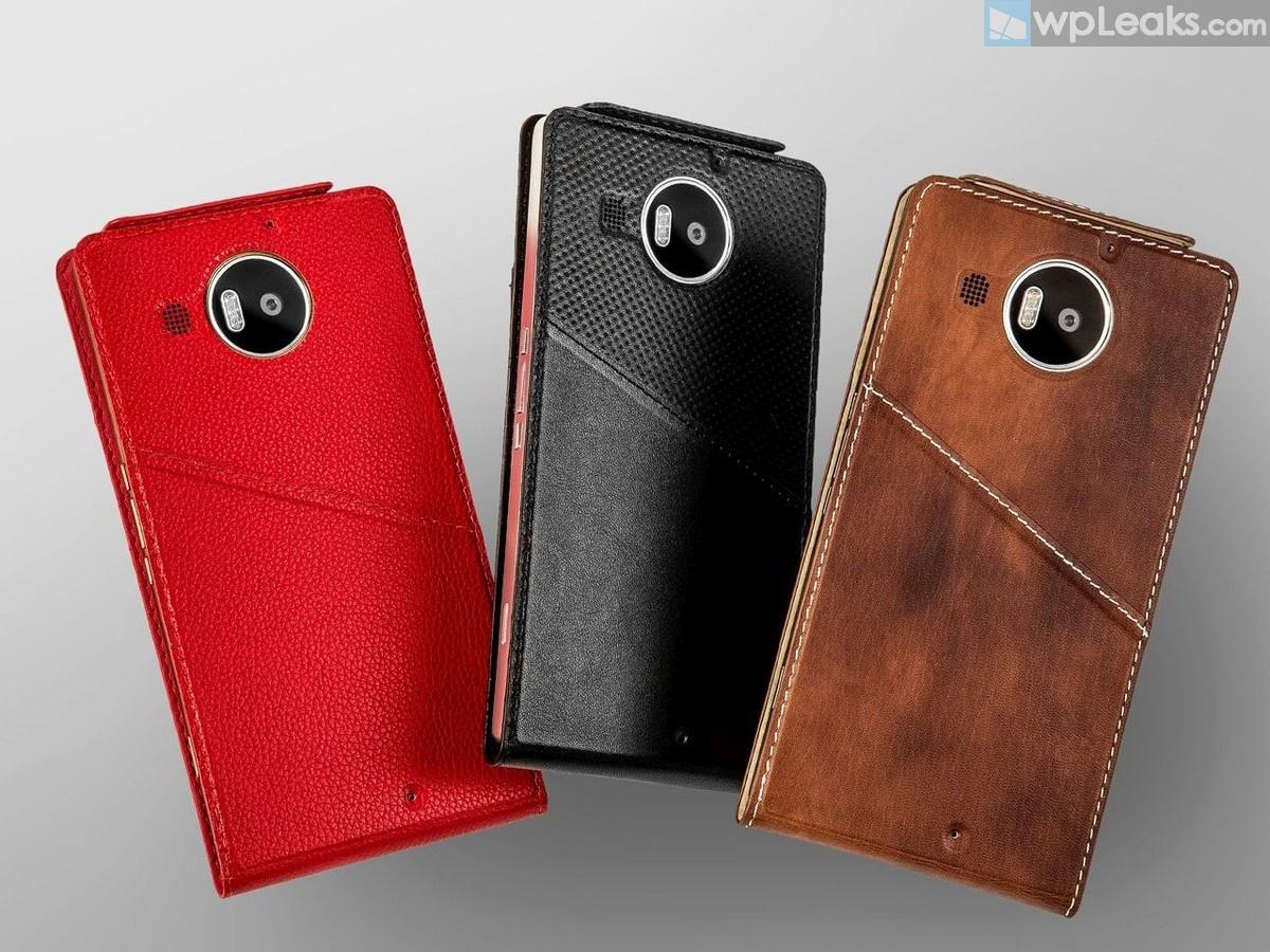 moz-flip-cover-lumia-950