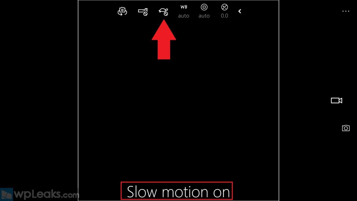 slow-mo-lumia