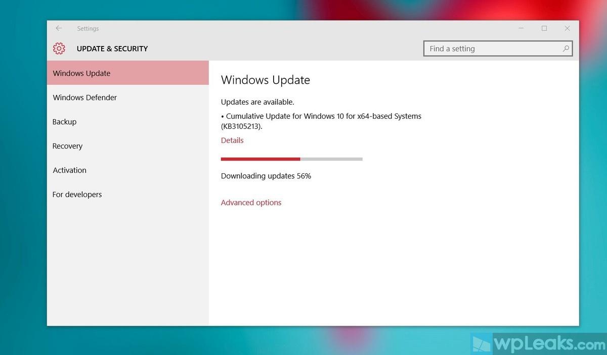 windows-10-cumulative-update