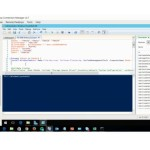 Вышла Windows Server 2016 Technical Preview 4 с по...