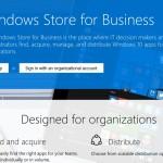 Microsoft открывает корпоративную подписку на Wind...