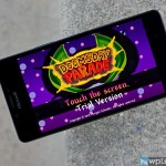 Doomsday Parade - новая игра в стиле «разбей всё» ...