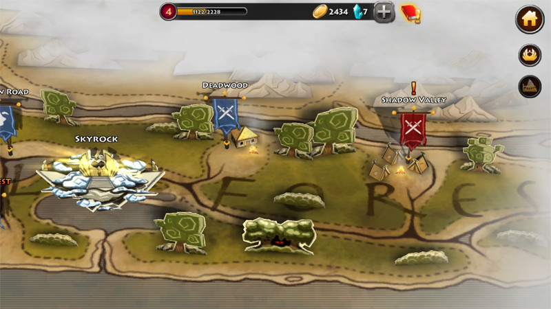 Elements_Epic_Heroes_Map