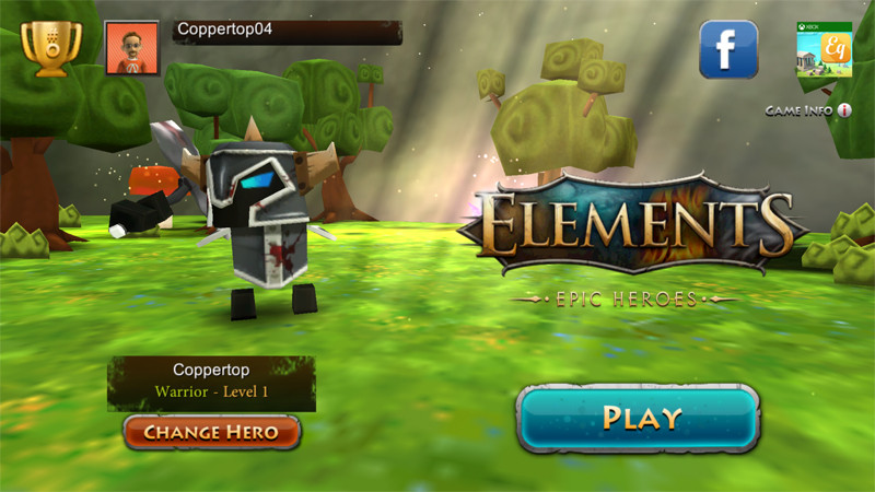 Elements_Epic_Heroes_Menu